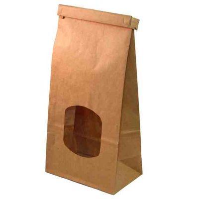 Donde comprar bolsas de plastico con cierre